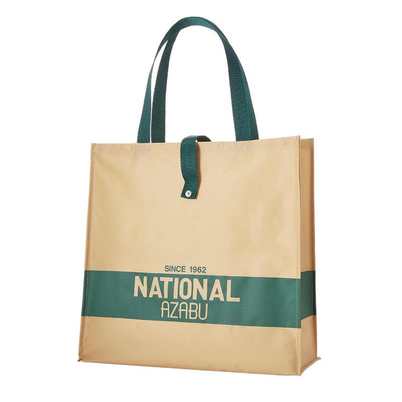 Original  Eco Bag 折り畳みタイプ