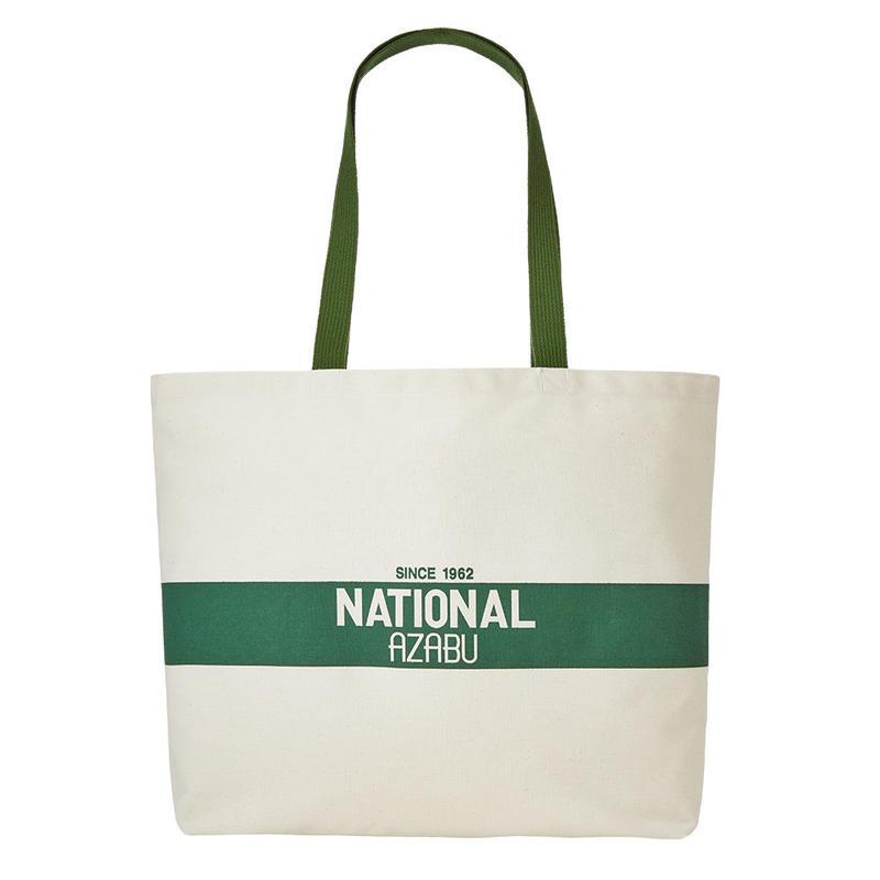 Original  Eco Bag 横長タイプ