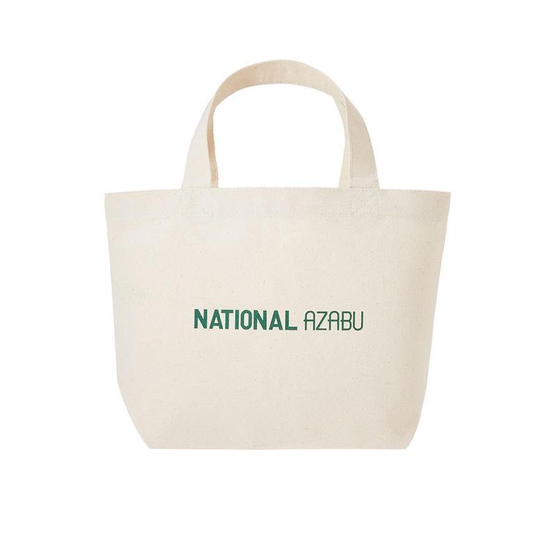 Original  Mini Tote Bag