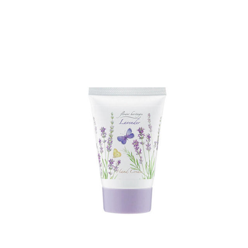 Lavender ハンドクリーム 40g