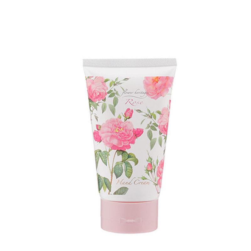 Rose ハンドクリーム 165g