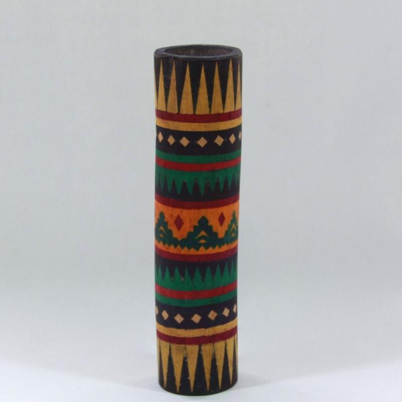 D762 ラクーブ 直径5x高さ20.4cm