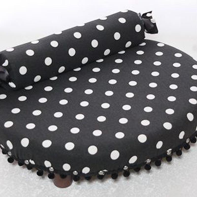 Catnap petticoat