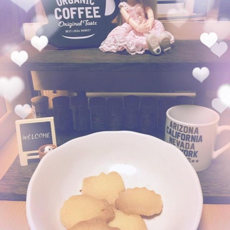 【数量限定】コーヒーのお供セット ドリップ5個 または ブレンド100g(3種類のうち、1種類選択)