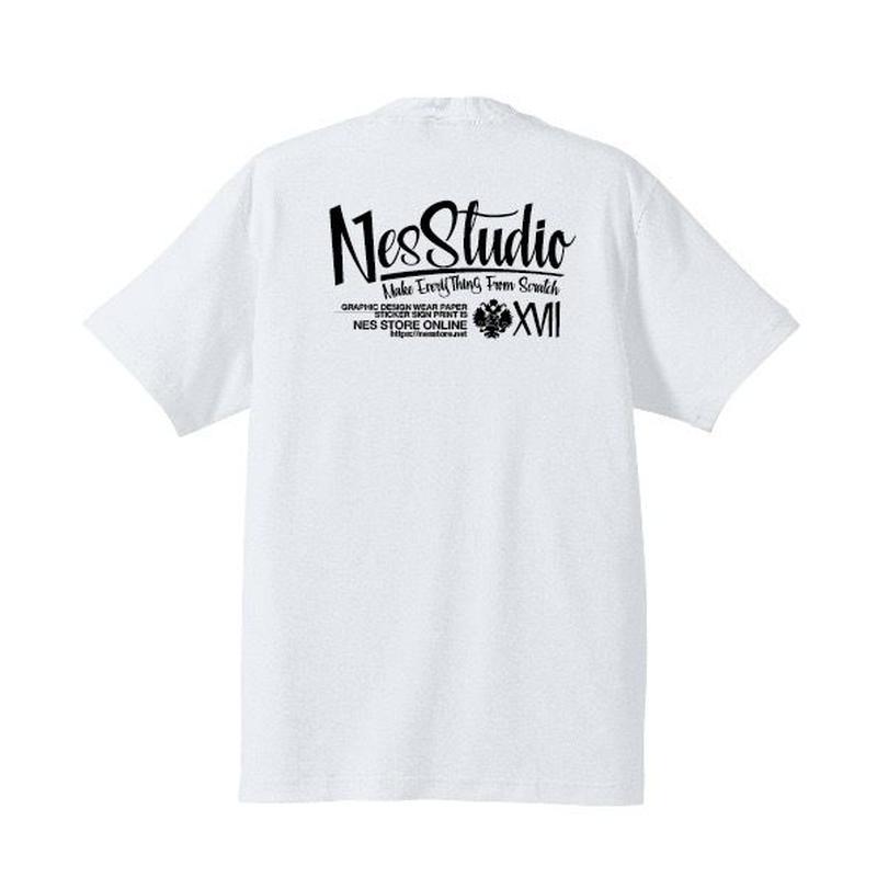 NES STORE OPEN Tshirt