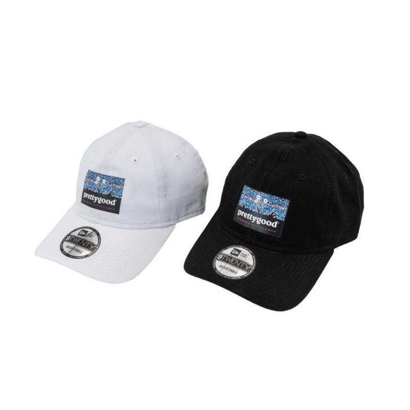 YEN WORK®|PG CAP