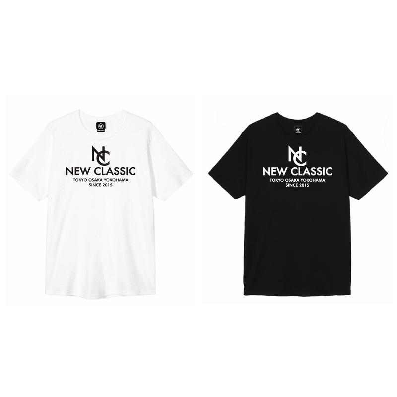 T-Shirt [T.O.Y]