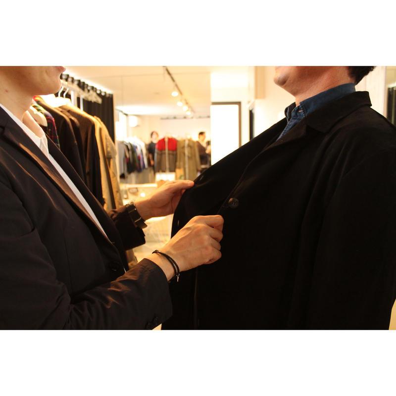 【東京限定】ショッピング同行プラン