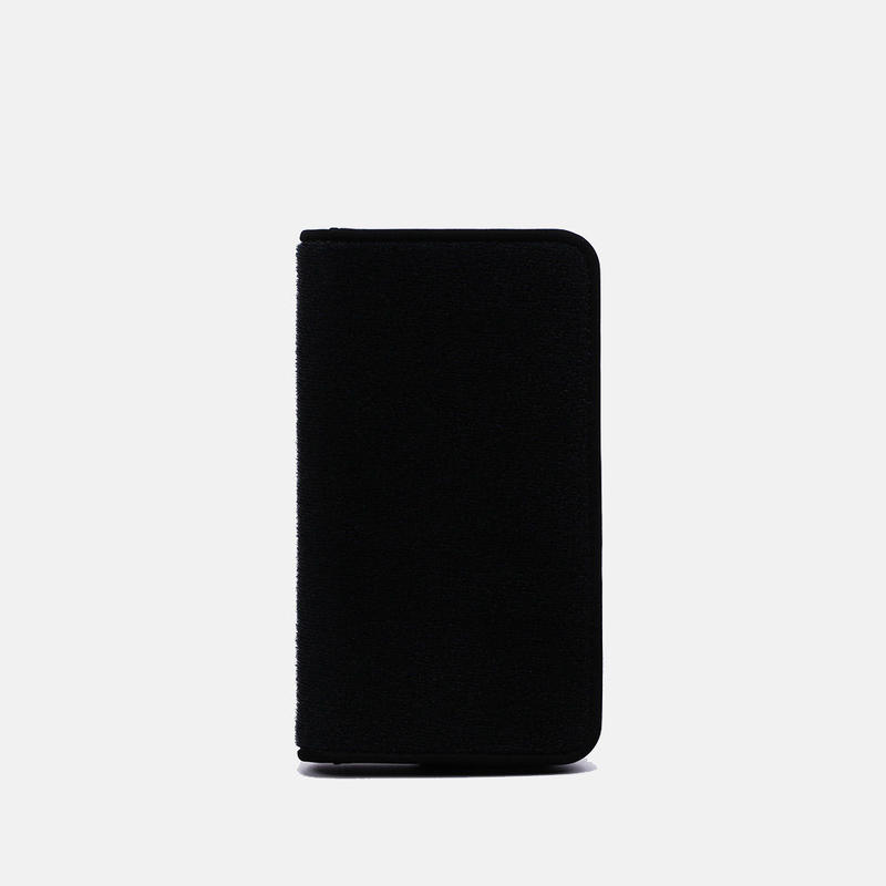 iphone 8 series Book Case