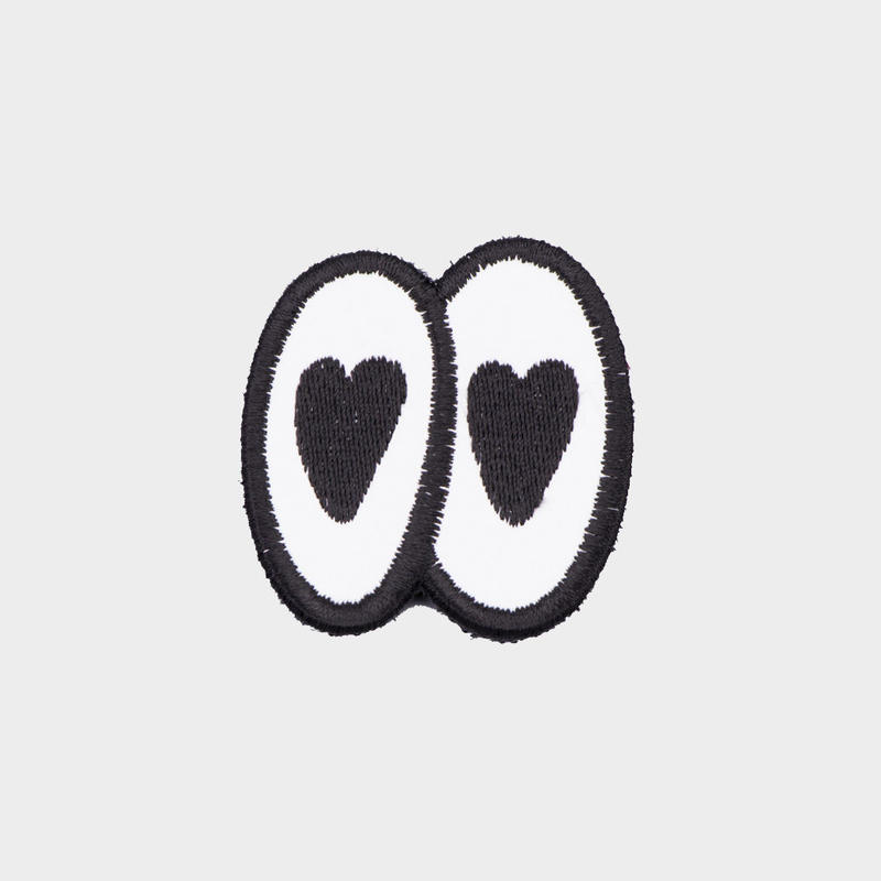 Eye Heart