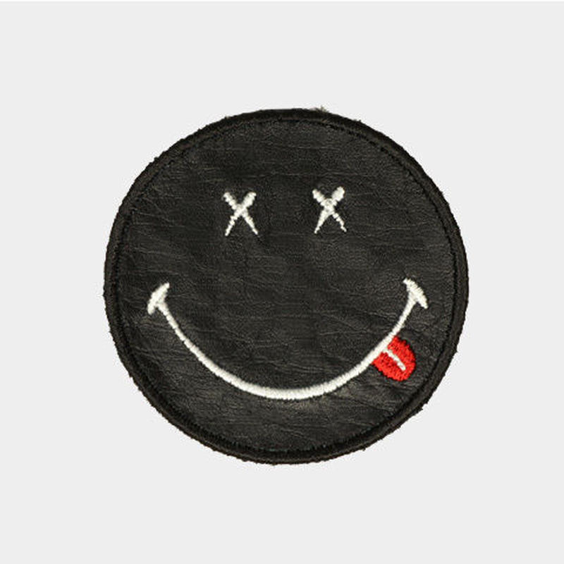 Smiley XX