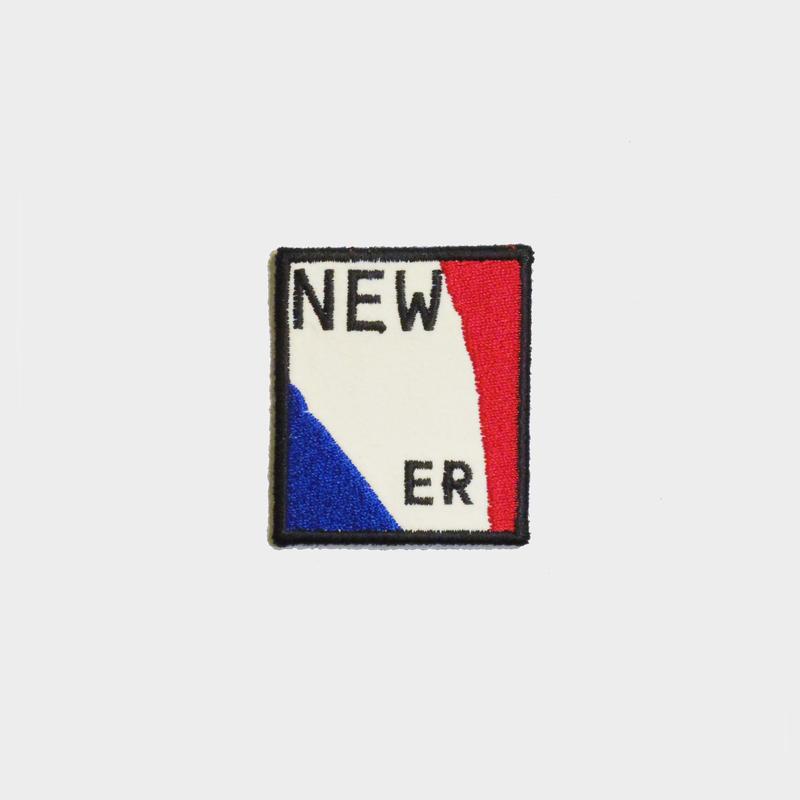 NEWER
