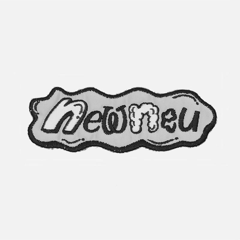 newneu. Logo
