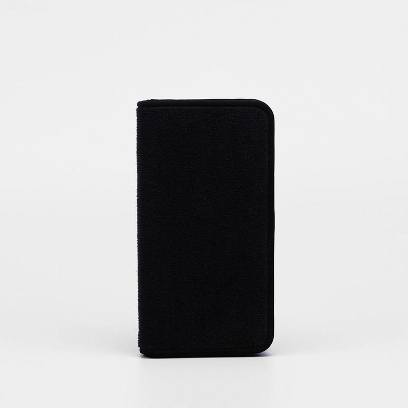 iphone X series Book Case