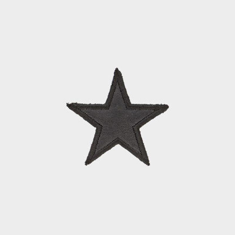 Star Small