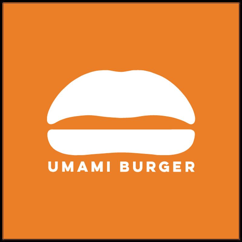 UMAMI BURGER(ウマミバーガー)/バーガートッピング フライドエッグ fried egg