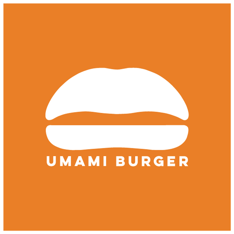 UMAMI BURGER(ウマミバーガー)/バーガートッピング クラッシュアボカド crushed avocado