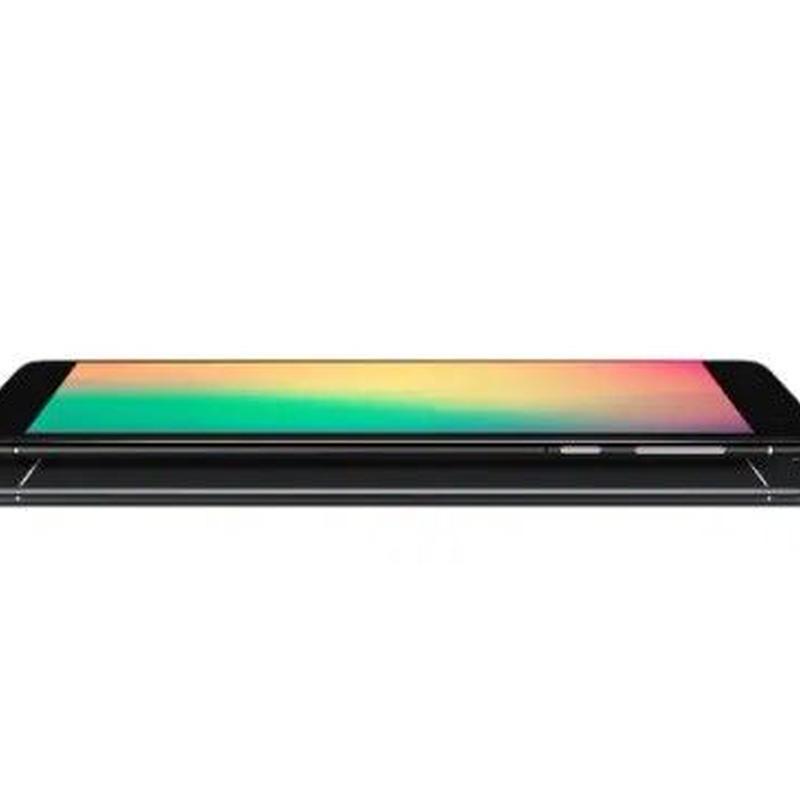 Chuwi Hi8 SE(CWI552) Tablet – BLACK