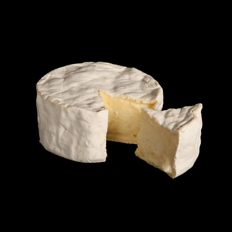 白カビチーズ SAYURI