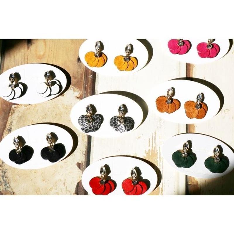 hanabira  earring