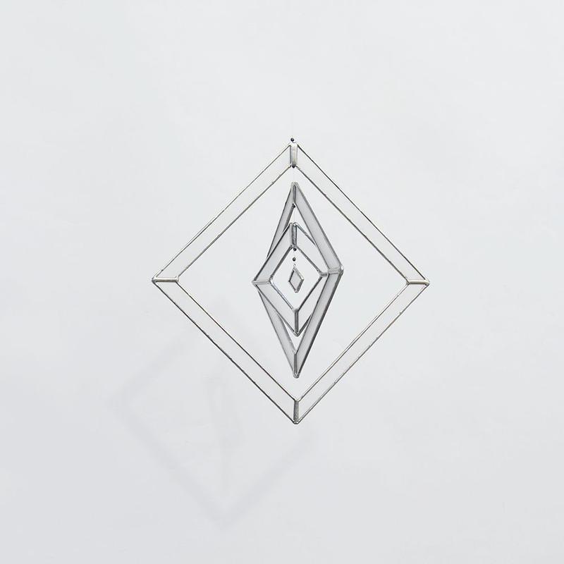 mobile  / square