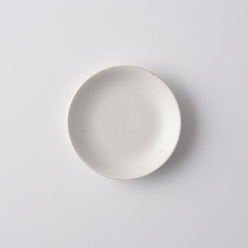 フォスコ 小皿
