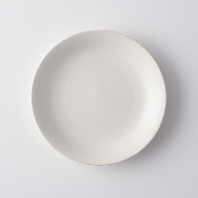 フォスコ 七寸皿
