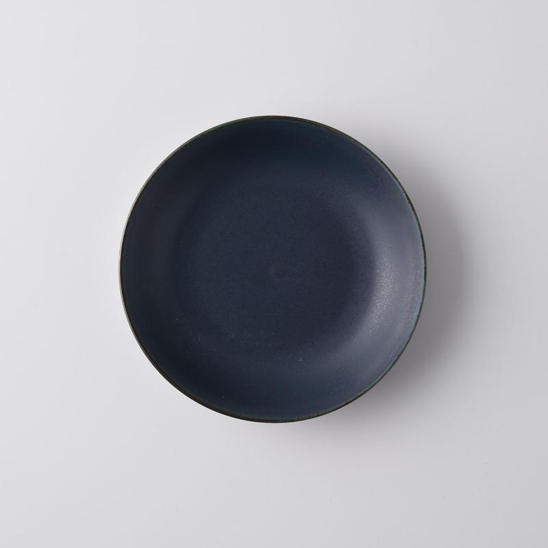 フォスコ 取皿