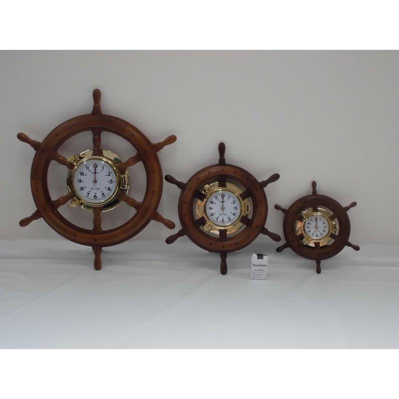時計 12インチ(30cm)
