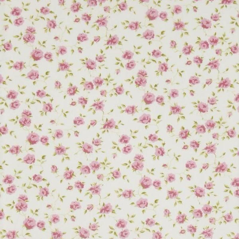 Nina - Pink(輸入リバティ)