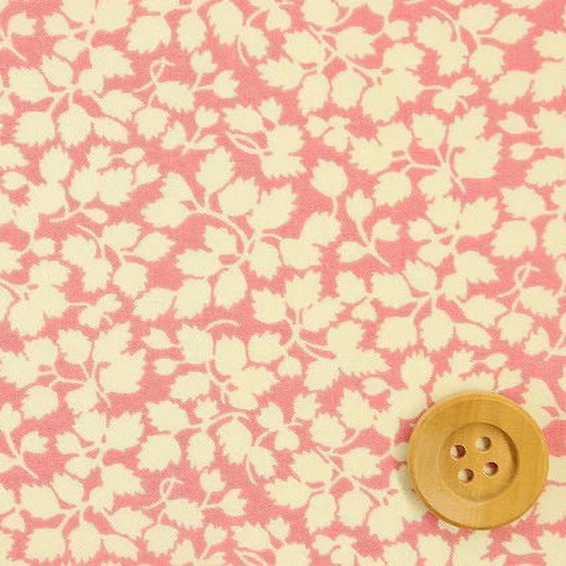 Glenjade - Pink