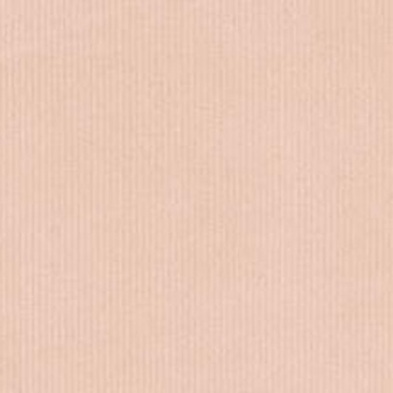 Corduroy  -  Pink Beige