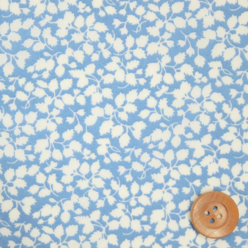 Glenjade - Light Blue