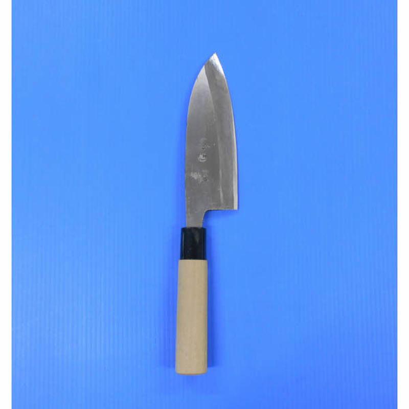 骨切包丁 神野打刃物製作所製 和包丁