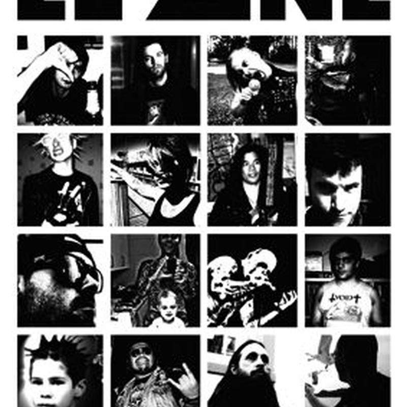 EL ZINE vol.7