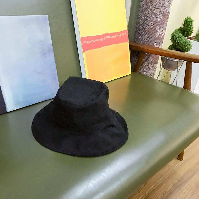 *予約販売*Buket Hat