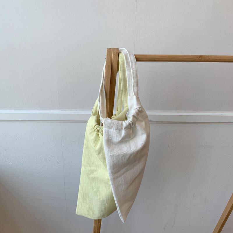 ✳︎予約販売✳︎mini bag/3colors