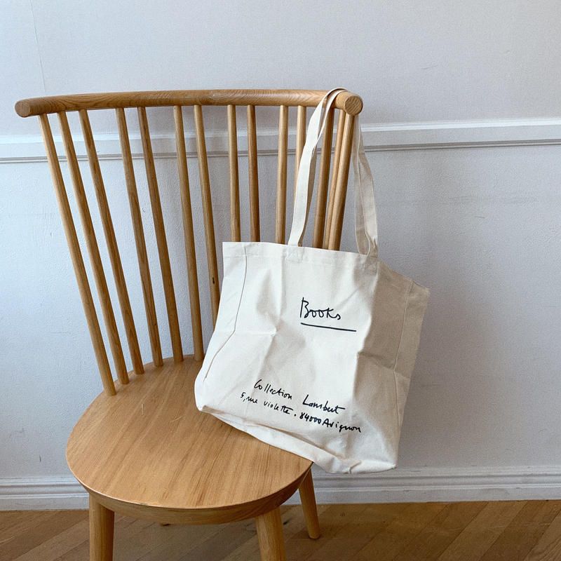 ✳︎予約販売✳︎books BAG