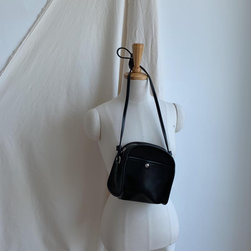✳︎予約販売✳︎casual bag