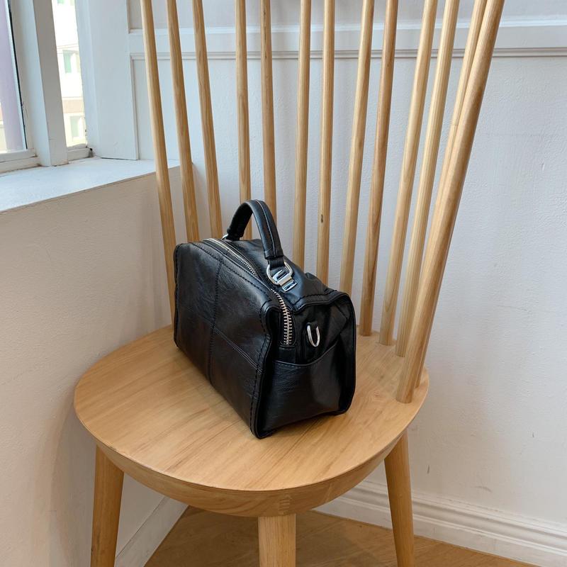 ✳︎予約販売✳︎2way box BAG