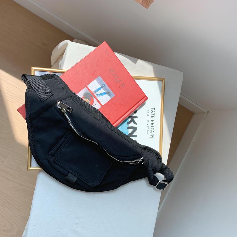 ✳︎予約販売✳︎casual body bag