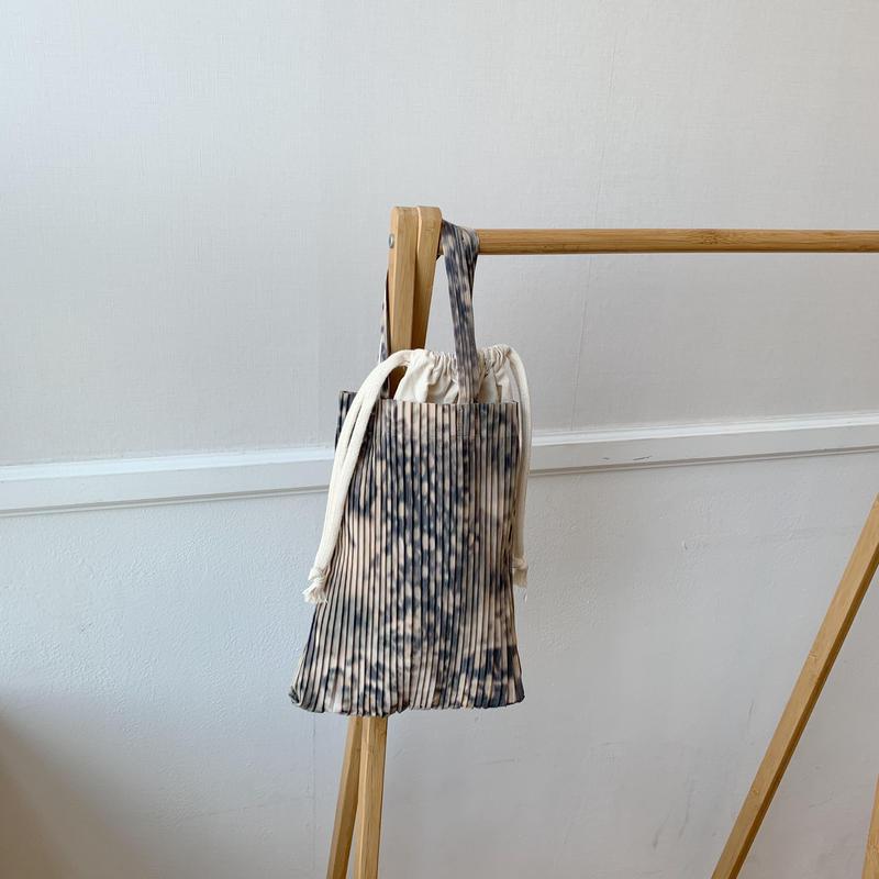 ✳︎予約販売✳︎leopard minimal bag