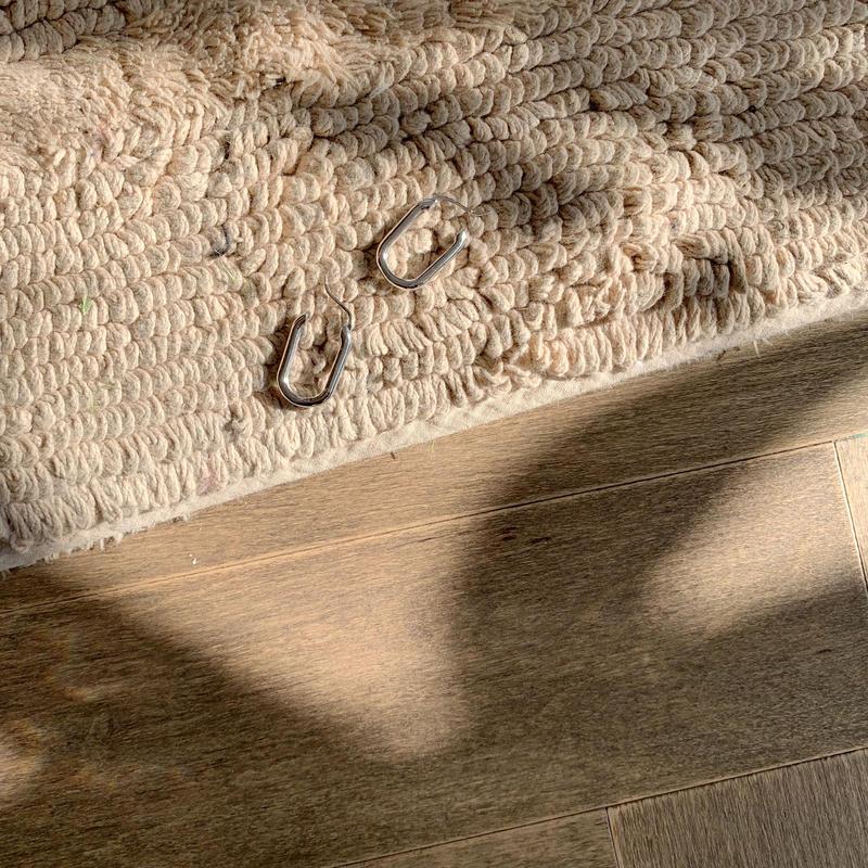 ✳︎予約販売✳︎silver925 ring pierce