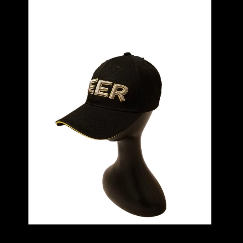 【BEER】Golf Cap