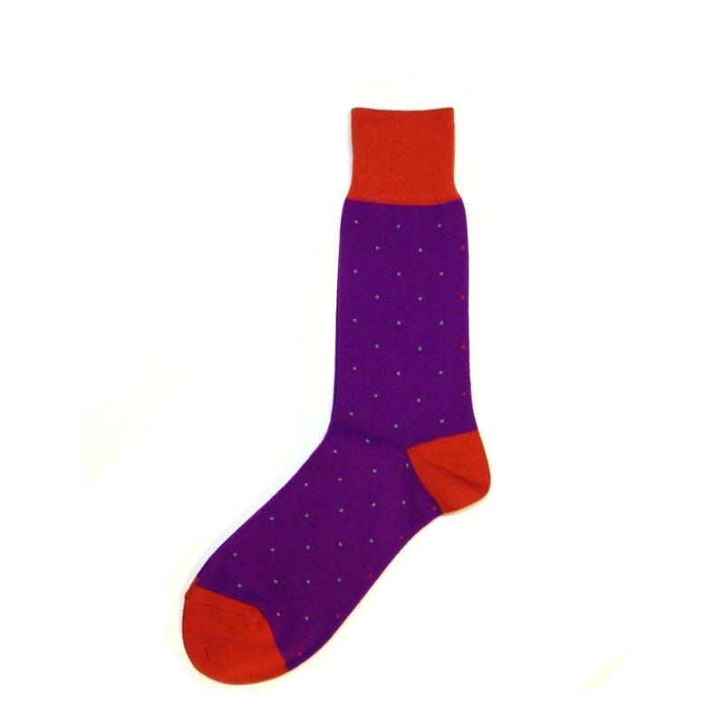 aero  [purple]