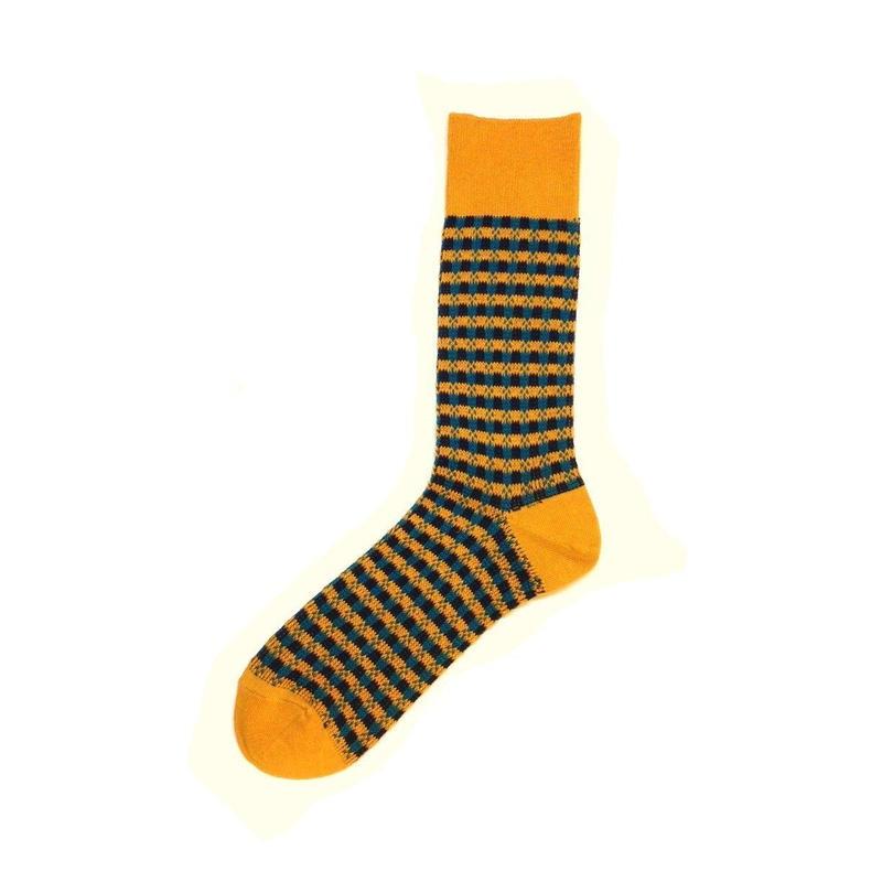theo  [yellow]
