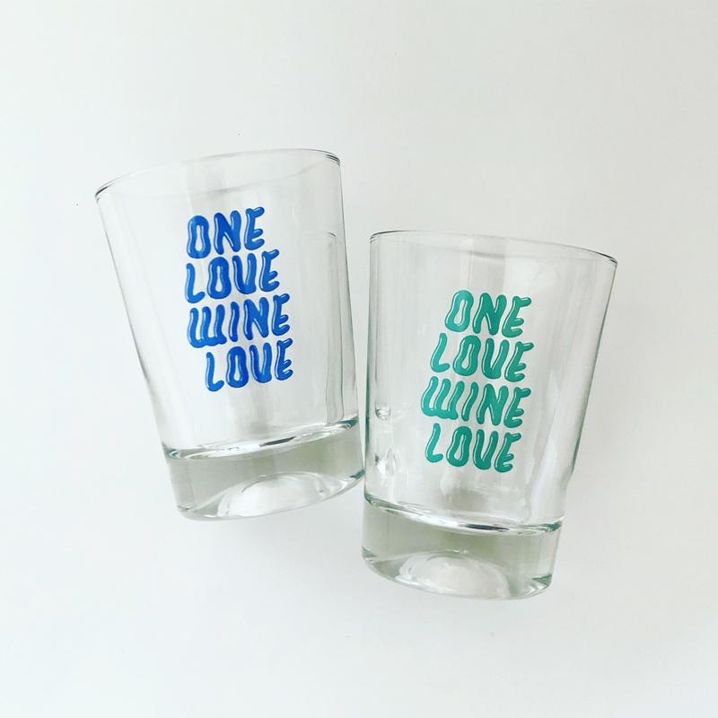 【One Love, Wine Love】約180種類のワインを飲み比べコイン|30枚+2枚(グラスなし)