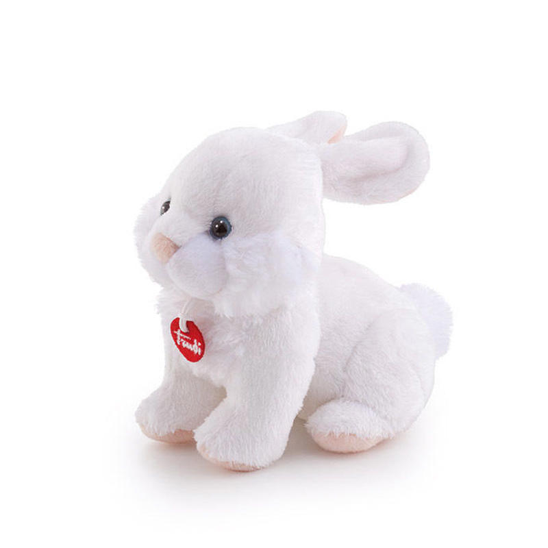50023-Trudino Soft Rabbit
