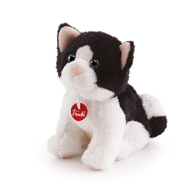 50664-Trudino Soft Cat