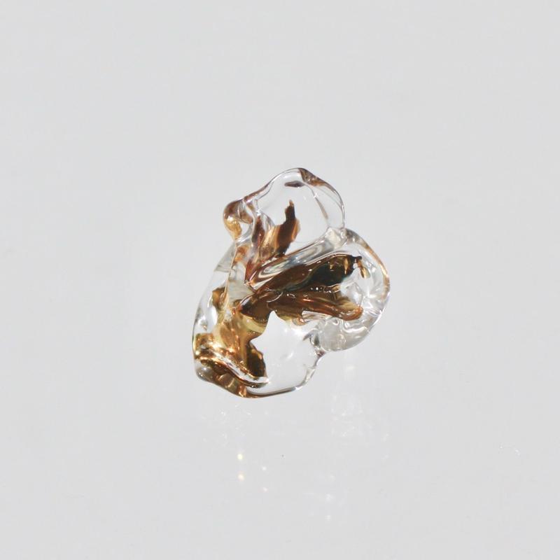 Angelica Ring Gold / アンジェリカリングゴールド